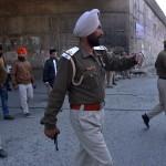 L'inquiétude de l'Inde d'avoir une infiltration d'islamistes dans son armée
