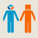 Bouygues Telecom confirme les discussions avec Orange pour un rapprochement