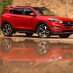 La marque automobile Hyundai enregistre son bénéfice le plus bas depuis 2010