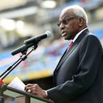 Corruption dans l'athlétisme, Pape Massata Diack ne sera pas extradé par le Sénégal