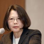 Une nouvelle présidente pour Taïwan grâce à la victoire du parti indépendantiste