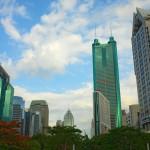 Les indicateurs économiques chinois sont en pertes de croissance