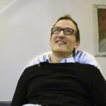 Dan Serfaty remplacé à la tête de Viadeo