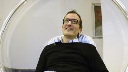 Dan Serfaty, fondateur de Viadeo