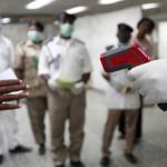 L'épidémie d'Ebola enfin éradiquée en Afrique occidentale