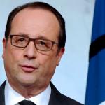 François Hollande, candidat naturel pour 2017, selon Manuel Valls