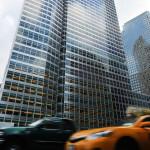 Goldman Sachs va payer 5,1 milliards de dollars pour oublier la crise des subprimes