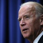 Joe Biden, choisi par Obama pour l'éradication du cancer