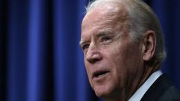 Joe Biden cancer obama