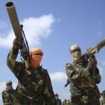 Lutte contre le terrorisme, le gouvernement compte renforcer les prérogatives de la Police