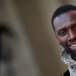 Le film « chocolat », Omar Sy, pour se départir de son statut de comique