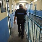 Les deux mis en causes en prison suite à un présumé viol sur internet