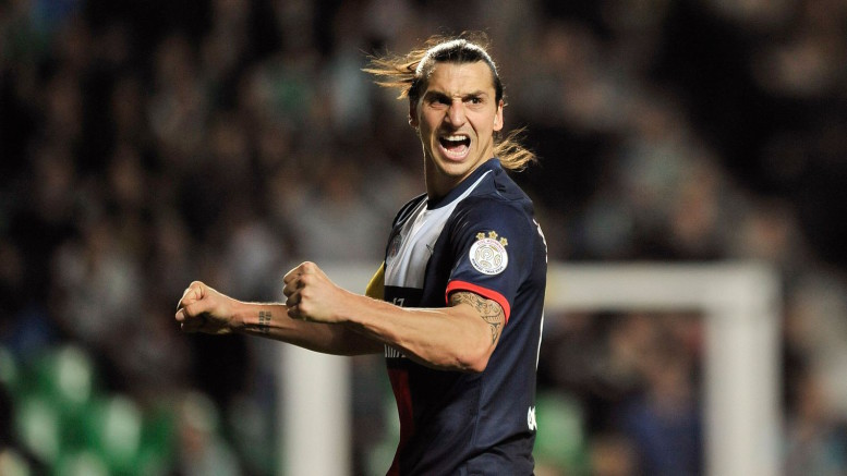 PSG riche quatrième club