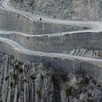 Programme TV du rallye Monte-Carlo 2016