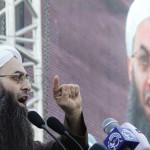 Le film Salafistes crée la polémique au FIPA