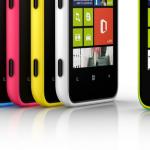 Une nouvelle gamme sous Windows 10 mobile pour remplacer les téléphones Microsoft Lumia