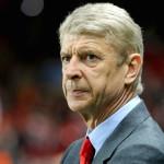 Arsenal ne recrutera personne à part Messi