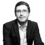 Florian David