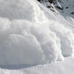 Un mort dans une avalanche en Haute-Savoie