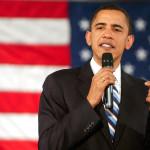 Visite d'une mosquée : Obama dénonce les amalgames sur la religion