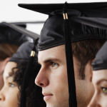 Une espérance de vie plus longue chez les diplômés