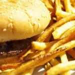 L'obésité freine l'accès au travail en France