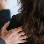 La Sorbonne lance une campagne contre le harcèlement sexuel