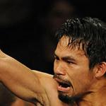 Manny Pacquiao ne regrette pas ses  propos contre les homosexuels