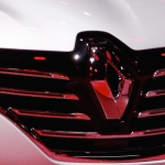 2016, Renault va recruter 1000 CDI