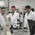 Sanofi cherche un vaccin contre Zika