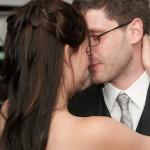 Les sites de rencontres vous offrent-ils l'amour ?