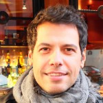 Le prochain Festival de Cannes sera présenté par Laurent Lafitte