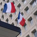 Sécurité sociale : un recul de 3,1 milliards d'euros sur le déficit