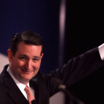 Jeb Bush soutient Ted Cruz pour les primaires républicaines