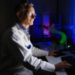 Science : Vers un prix Nobel pour Emmanuelle Charpentier
