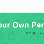 Pour s'offrir Bitmoji, Snapchat débourse la somme de 100 millions $