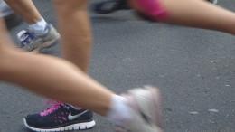 Courrir