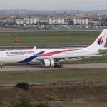 Vol MH370 de Malaysia Airlines : un débris découvert sur les côtes du Mozambique