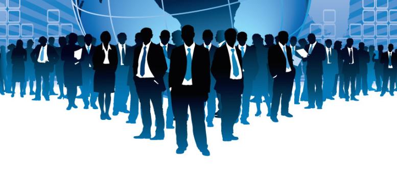 Le point sur la mutuelle en entreprise