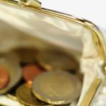 Beaucoup d'infractions dans le secteur du regroupement de crédits