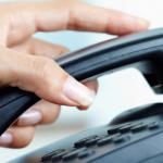 Opposetel : un service contre le démarchage téléphonique