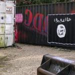 L'Etat Islamique touché par une baisse de 30% de ses revenus