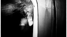 L'isolement engendré par l'autisme