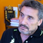 Mohed Altrad, un amateur de rugby pourrait racheter l'OM