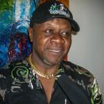 Un week-end rythmé par un nouveau décès, celui de Papa Wemba