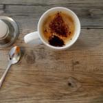 Le café peut diminuer de 50% le risque d'avoir un cancer du côlon