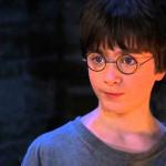 Cinéma : Un nouveau parc d'attractions Harry Potter au cœur de Hollywood