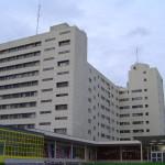 Un rapport d'enquête sur les essais cliniques de Rennes accable l'ANSM et Biotrial