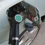 Pénurie d'essence : les menaces de Total pour la France