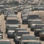 Le budget alloué à votre voiture devrait baisser